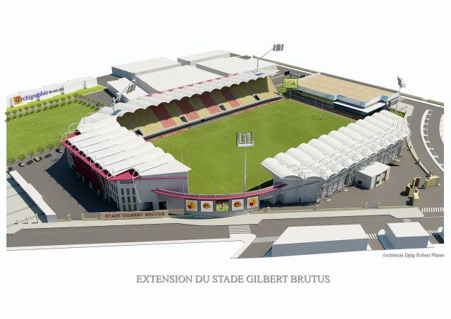 stadegilbertbrutus209.jpg