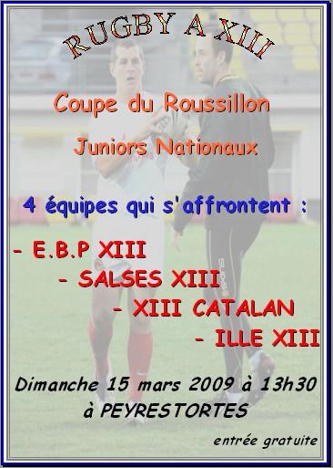 affichetournoi15mars2009.jpg